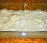 Pot-Banana-Bread1-150x139