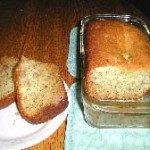 Pot-Banana-Bread2-150x150