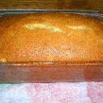 Pot-Banana-Bread3-150x150
