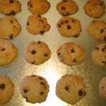 Pot-Cookies2-150x150