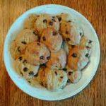 Pot-Cookies3-150x150