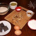 pot-brownies-1-150x150