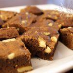 pot-brownies-4-150x150