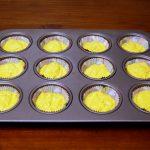 Pumpkin-Cupcake2-150x150