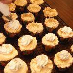 Pumpkin-Cupcake3-150x150