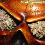 marijuana-photo12