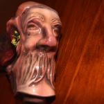 Ceramic-Face-Pipe-4