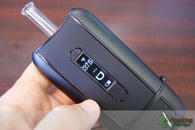Smoking Devices For Weed