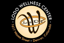 Lodo Wellsness Center: A Colorado recreational marijauna dispensary!