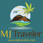 MJ Traveler Logo