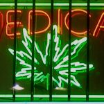 Dr. Sanjay Gupta Adjusts his Medical Marijuana Stance