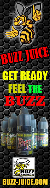 eJuice, eVape Pens, Smoke Shop Supplies & More from Buzz Juice