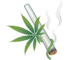 smoking-with-style-logo-png