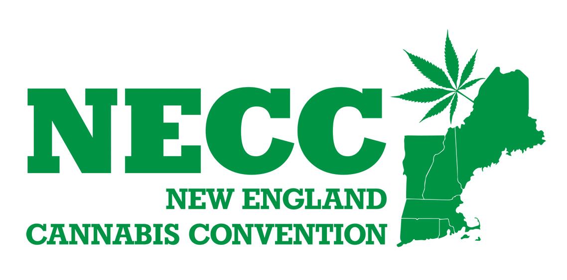 NECC announces dates for Boston's first
