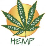 Work with Hemp