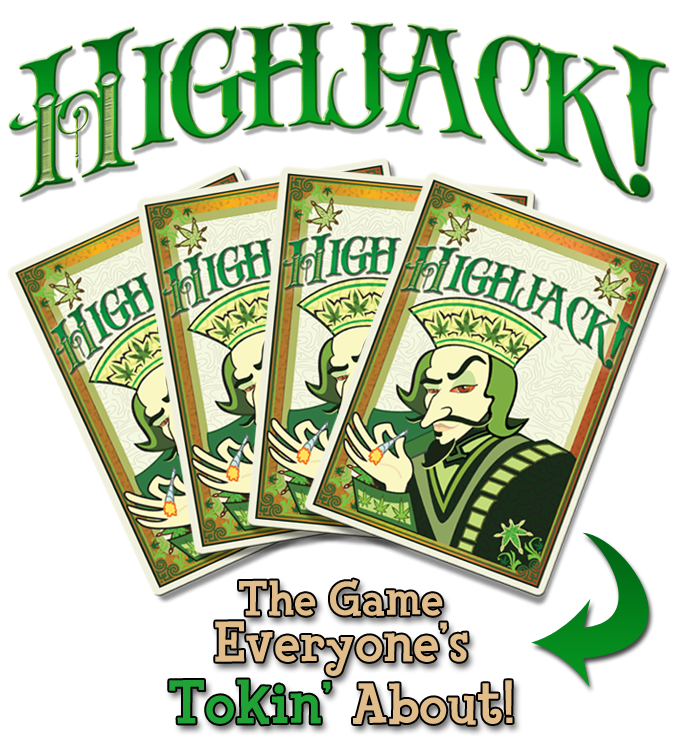 Highjack-Card-Game 2
