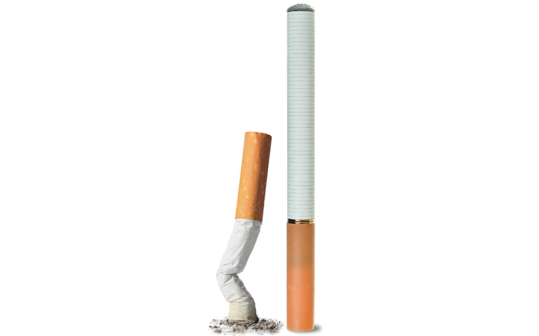 E cigarette mods Australia