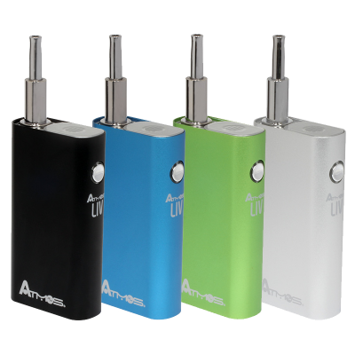 Image result for portable vaporizer