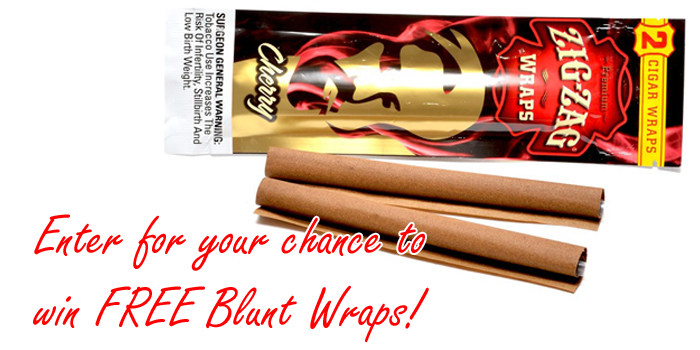 blunt-wraps2-png