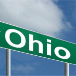 OhioMarijuanaSign