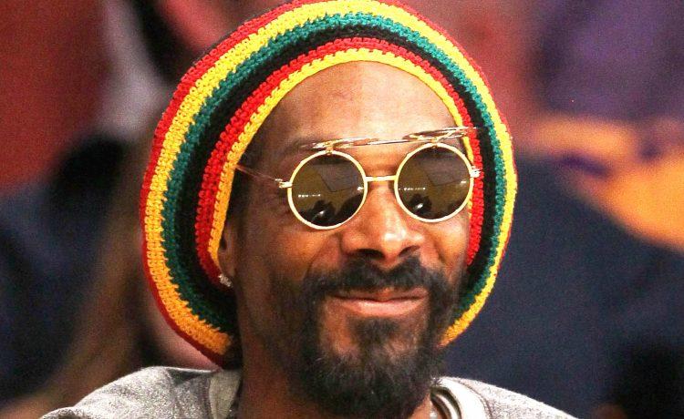 Snoop-Lion-750x460.jpg
