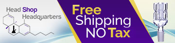 Fast Shipping, Unbeatable Prices, Customer Service and an Easy Return Policy.