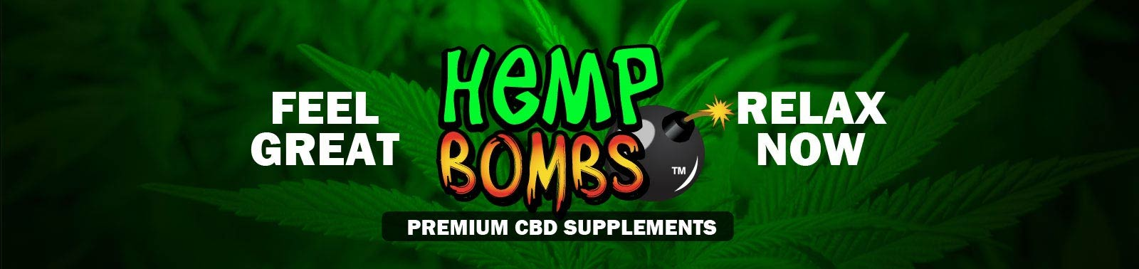 slider_hempbombs-feel-great-relax-now-1600x378px