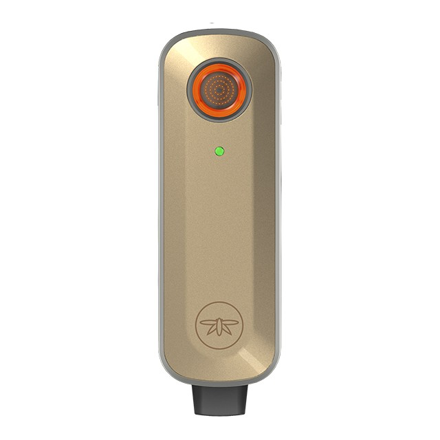 Firefly 2 gold